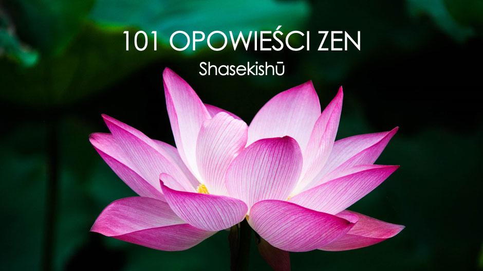 101 opowieści zen