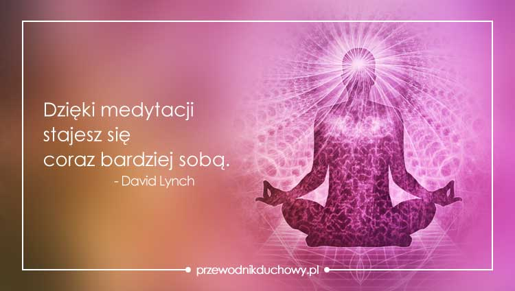11 sekretów udanej medytacji