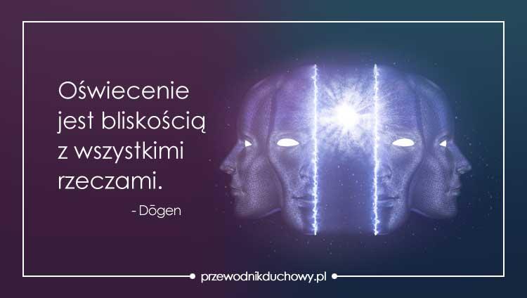 Oświecenie