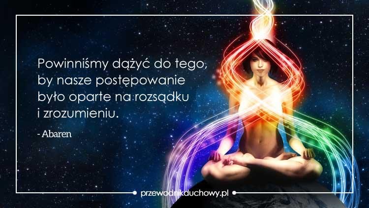 Rozwój duchowy