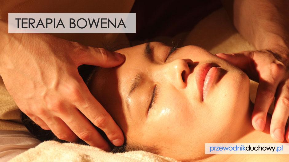 Terapia Bowena