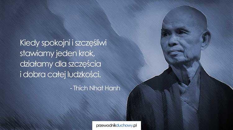 Thich Nhat Hanh Cytaty Pdf Książki Online Przewodnik