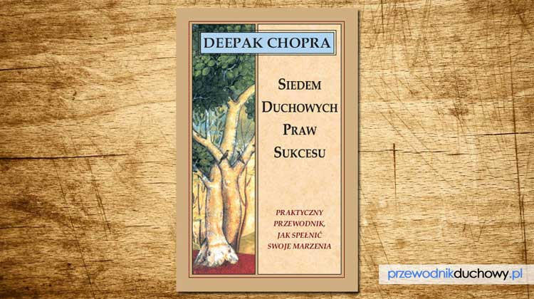 Jesus eBook de Deepak Chopra - 9780061980404 | Rakuten ...